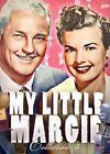 My Little Margie Collection 3 Region 0 DVD