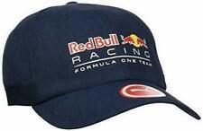 Puma Zapatillas Red Bull Racing Mechs IGNITE (Eclipse total