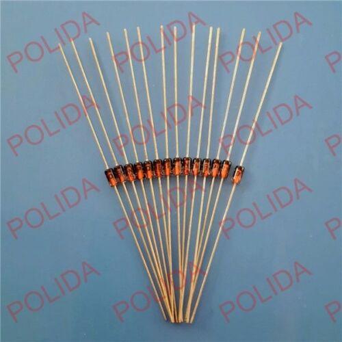 ST DO-35 1N60P 1N60 100PCS Germanium Diode SEMTECH