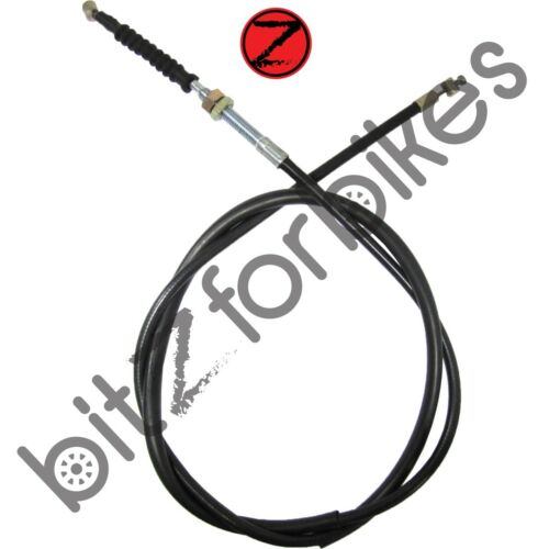 Brake Cable Front Yamaha DT 100 1976-1980