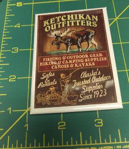 Alaska-Magnet-Ketchikan-Magnet-Ketchikan-Outfitters-Fishing-amp-Outdoor-Gear