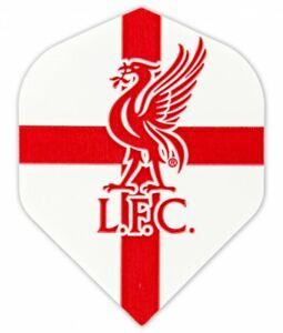 Official-Special-Edition-Liverpool-Dart-Flights