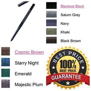 Avon-Glimmersticks-Eyeliner-all-shades-2019-Avon-Eyeliners