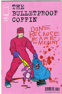 BULLETPROOF-COFFIN-4-NM-2010-David-Hine-Shaky-Kane-more-in-store