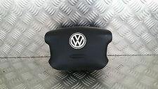 Airbag Volant - VW Volkswagen Golf IV (4)  - 1 Prise