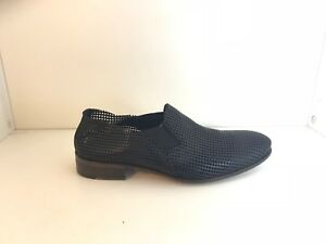 Prem1um Italy Uomo Leather Man Pelle Casual Classic Made Loafer Scarpe In 100 wItqxnISr