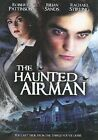 Haunted Airman 0741952669494 With Robert Pattinson DVD Region 1