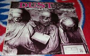 Dust-Same-Kama-Sutra-KSBS-2041-Pink-Kamasutra-Labels-US-first-press-1971
