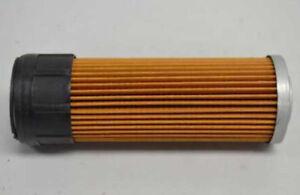 ARGO Hydraulikfilter P3.0620-51 für Fendt OE Nr.  F178860060020 H614/3