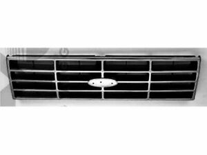 For-1980-1986-Ford-F150-Grille-Assembly-38152RM-1984-1985-1983-1981-1982