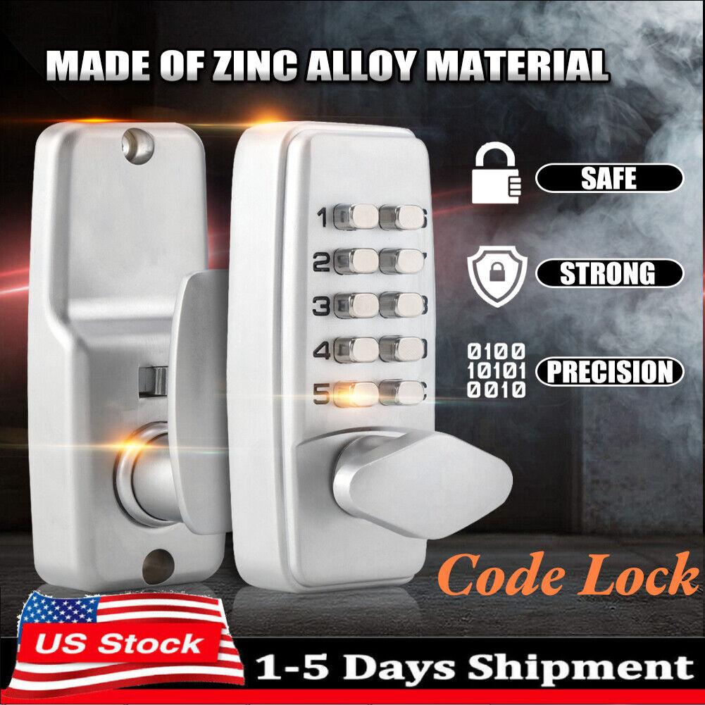 Color : YL 99 Plus Easy Installation Knob Electronic Door Lock with Bluetooth Digital Password Door Lock APP Password Keyless Stainless Steel