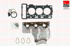 HEAD-SET-GASKETS-FOR-SMART-FORTWO-HS1623-PREMIUM-QUALITY