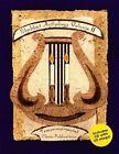 Shabbat Anthology - Volume II by Mark Dunn, Joel Eglash (Mixed media product, 2004)