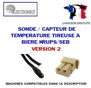 Sonde-temperature-Tireuse-a-Biere-SEB-BEERTENDER-VERSION-2