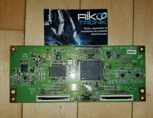 SAMSUNG-LNS3251D-LN-83251D-T-CON-BOARD-320WTC4LV5-2
