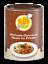 Wellness-Gourmet-Sauce-piquant-Dark-Sauce-tellofix-2-05-EUR-Per-L thumbnail 2