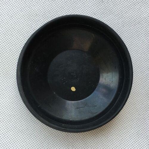 50 USED Genuine OEM Hella Headlight Cap Bulb Dust Cover 153 873 153 873-02