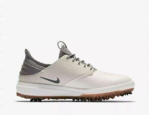 Nike-Air-Zoom-Direct-Chaussures-de-Golf-100-Authentique-De-Sport-Hommes-Sans-Couvercle-923965-003
