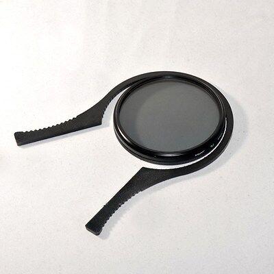 Llave de filtro 48-58mm herramienta de eliminación vendedor de Reino Unido