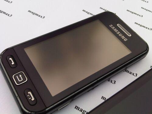Mate antideslumbrante Protector de pantalla para BMW E70 X5 negocio Gps Lcd