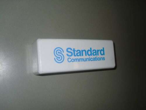 Standard Horizon  Communications Protective Suncover Sun Cover Protector