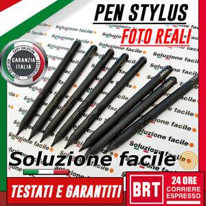 PENNA-PENNINO-DELL-TOUCH-SCREEN-PER-NOTEBOOK-PC-TABLET-XT3-XT-XT2-XFR-STYLUS-PEN