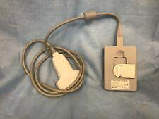 Sonosite C605 2 Mhz Transducer Ref P04100 01