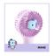 miniature 13 - BTS BT21 Mini Hand Fan Line Friends Official Portable Baby Handheld k-pop