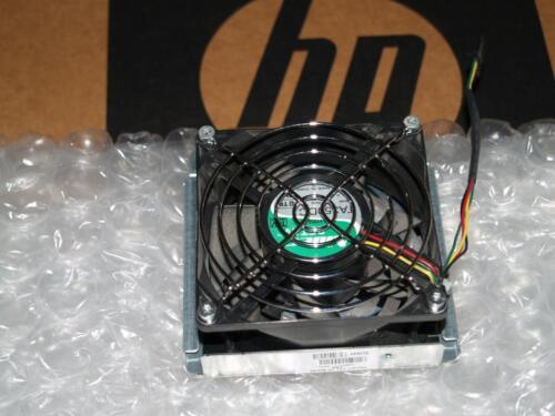 Compaq 92mm System Fan Proliant ML330 G3 324711-001