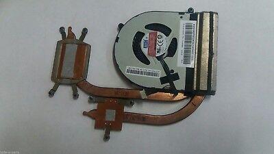 Ventilatore Radiatore Lenovo Thinkpad Affonda Edge E455 Sh40f83243 04x4898 Distintivo Per Le Sue Proprietà Tradizionali