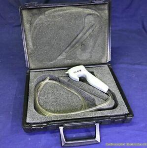 Leak Detection Power Probe VARIAN P/N 0991-K9565-301