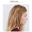 2pcs-Fashion-Women-Girls-Paperclip-Hair-Pin-Barrette-Clip-Hairpin-Stick-Headwear thumbnail 3
