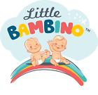 littlebambinoltd