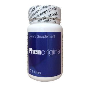 Phen-Original-Phen-375-Replacement-Slimming-Diet-Pills-Appetite-Suppressant