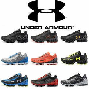 Under Armour UA Scorpio Men's Running