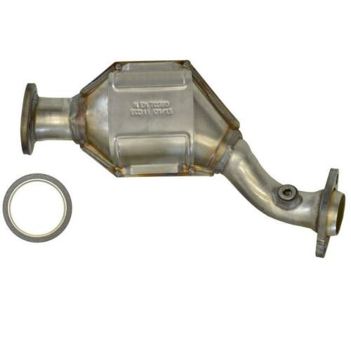Catalytic Converter Fits 2005 2006 2007 Ford Five Hundred 3.0L V6 GAS DOHC AWD
