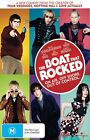 The Boat That Rocked (DVD, 2009)