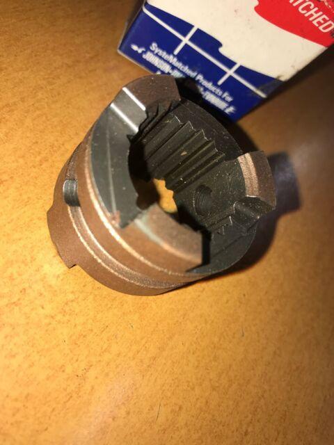 NIB Johnson//Evinrude 40-50 Hp 2 Cylinder Clutch Dog Lower Unit 332491 Marine