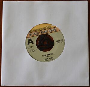 Lorna-Wright-Slow-Dancing-7-ROKN-525-VG