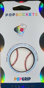 PopSockets-PopGrip-PREMIUM-Phone-Grip-amp-Stand-For-The-Baseball-Fans