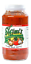 thumbnail 3 - Mimi's Gourmet Pasta Sauce Sweet and Spicy