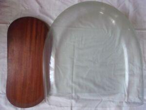 globe-ancien-ovale-de-mariee-pendule-ancienne