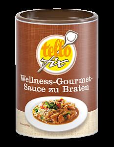 Wellness-Gourmet-Sauce-piquant-Dark-Sauce-tellofix-2-05-EUR-Per-L