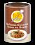 Wellness-Gourmet-Sauce-piquant-Dark-Sauce-tellofix-2-05-EUR-Per-L thumbnail 1