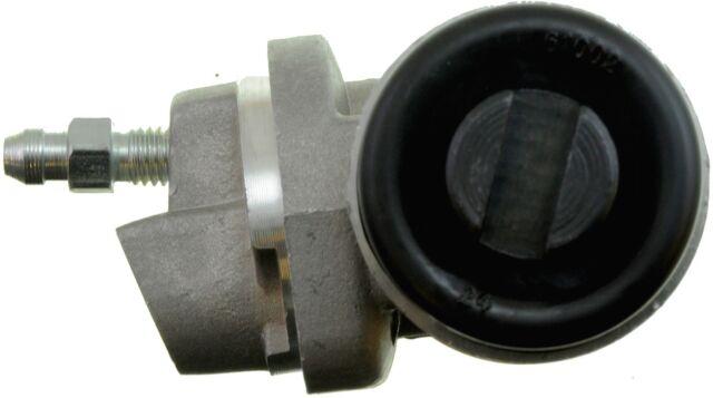 Drum Brake Wheel Cylinder-First Stop Rear Dorman W610024