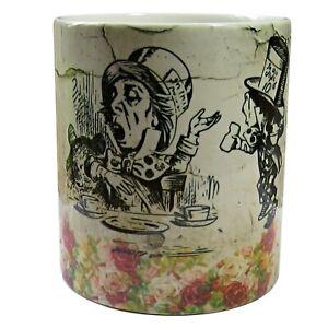 Alice-in-Wonderland-Mug-The-Mad-Hatters-Tea-Party-Mug-Alice-in-Wonderland-Gift