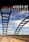 Wilco Ashes of American Flags 0075597993813 DVD Region 2