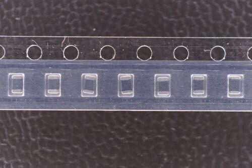 Lot of 100 LI0805H750R-10 Steward Chip Ferrite Bead 75 Ohm 0.8A 100MHz 0805 SMT