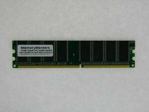 NEW DRIVERS: EMACHINES E3010 ETHERNET
