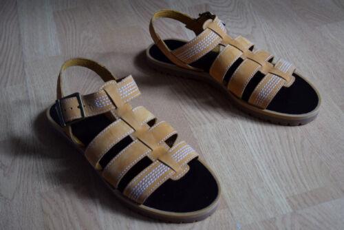 Strap Sandal T Knowlwood Ankle bar 37 5 38 Timberland A13ld Sandalen 40 41 875wxw1qd